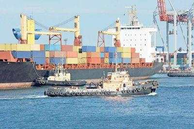 ۳.۵میلیارد دلار؛ حجم واردات کالا از چین