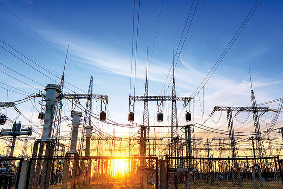 هزینه تولید برق ۳۲درصد افزایش یافت