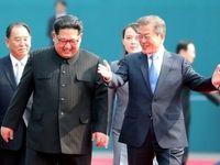 آغاز دوباره فرآیند خلع سلاح هستهای کرهشمالی