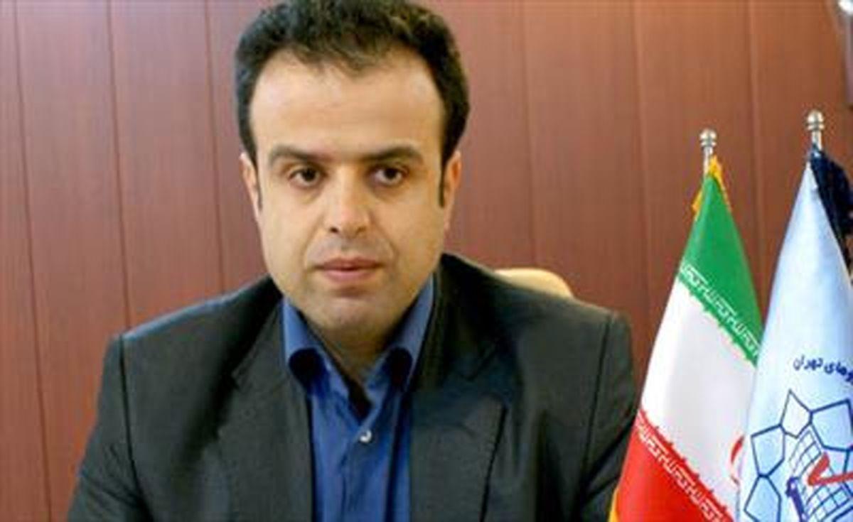 چرا تفکیک زباله از مبدا در تهران متوقف نشد؟