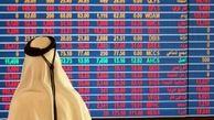 ارزش سهام در بورس های عربی به شدت کاهش یافت