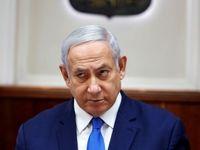 نتانیاهو با هر ترفندی میخواهد در قدرت بماند