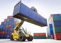 مهمترین اولویتهای صادراتی به عراق