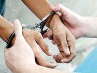 سه جنایت به خاطر سوء ظن به همسر