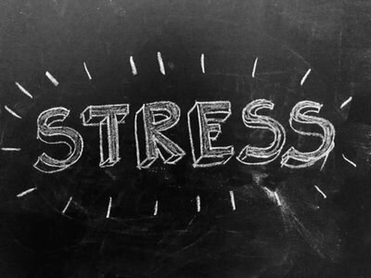 استرس کاذب، بلای جان جوانان پس از کنکور
