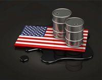 سرمایهگذاری در نفت آمریکا از رونق افتاد/ زنگ خطر در کاهش دکلهای حفاری ایالات متحده
