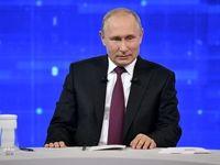 تعطیلات کرونایی روسیه پایان یافت