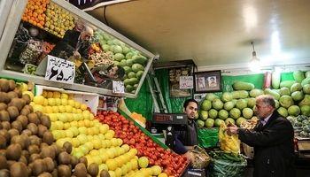 جزئیات قیمت انواع میوه در بازار/ قیمتها ۱۵درصد کاهش یافت