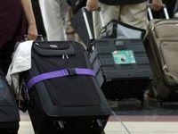افزایش حجم تجارت چمدانی ایران