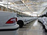 فرش قرمز ۵۰هزار میلیاردی شورای رقابت برای دلالان خودرو/ پیش بینی رشد شدید قیمت خودرو!