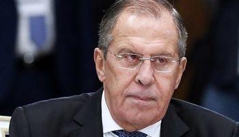 روسیه، استفاده از طالبان علیه داعش را رد کرد
