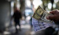 پشت پرده نوسانات نرخ ارز در روزهای اخیر