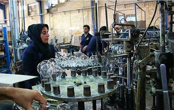 4.48 میلیون نفر؛ افراد شاغل در تهران