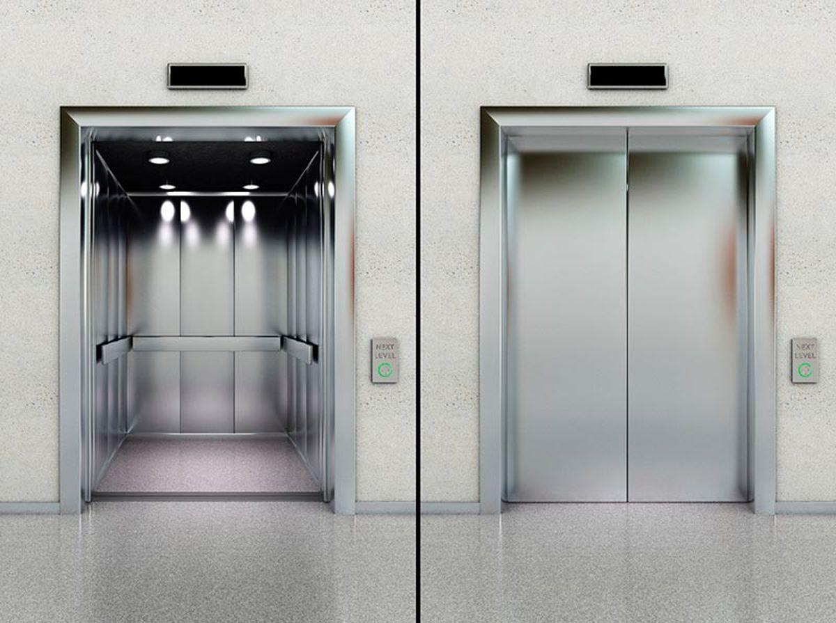 فقط ۱۵درصد آسانسورهای اماکن دولتی استاندارد هستند