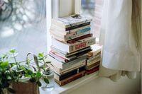 بهترین کتابهای انگیزشی الهام بخش که باید بخوانید