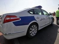 تردد در جاده چالوس ممنوع میشود