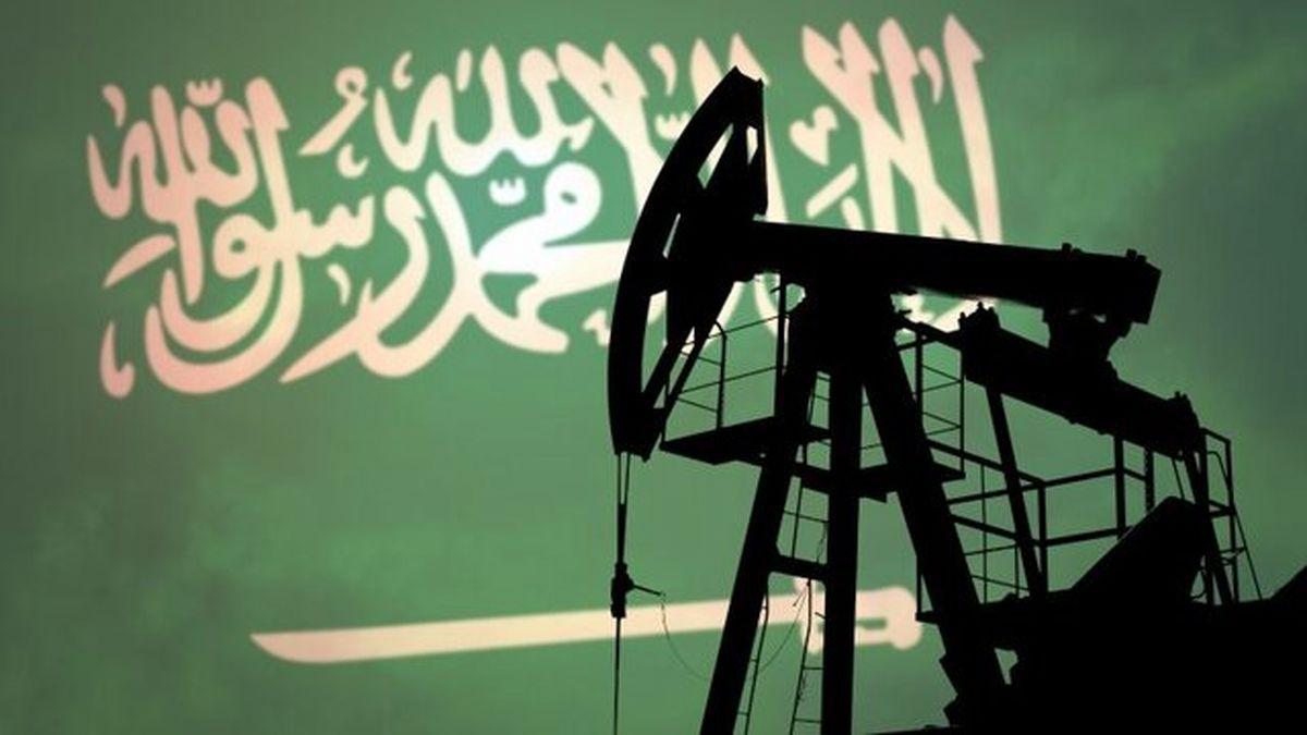 تولید انرژی سبز هدف جدید عربستان