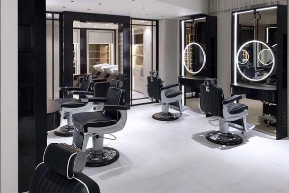 آغاز فعالیت آرایشگاههای زنانه و مردانه پایتخت از امروز