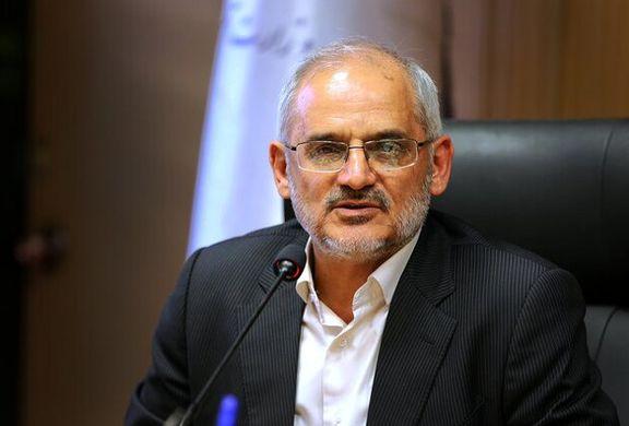 صدوراحکام رتبهبندی معلمان تا بهمن