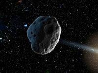 استخراج فلزات گرانبها از سیارات آسانتر شد