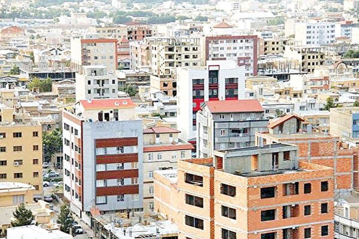 جزییات جدید از پرداخت وام ودیعه برای تهرانیها