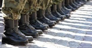 شرایط خروج سربازان از کشور برای حضور در پیادهروی اربعین