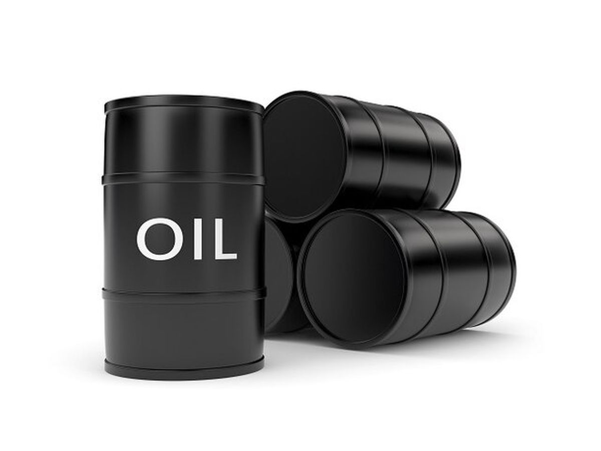 پیش فروش نفت تورم را تشدید میکند