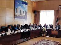 بررسی فروش ریالی نفت خام در بورس/ زنگنه بازهم در مجلس پاسخگو خواهد بود