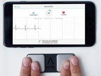 تکنولوژی جدید برای تشخیص حمله قلبی