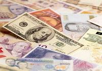 تفاوت فاحش قیمت دلار در بودجه با بازار/ نرخ ارز چه زمانی واقعی میشود؟