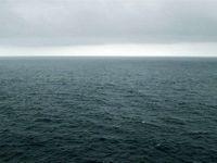 امنیت نفتکشهای ایرانی در دریاها تضمین شده است