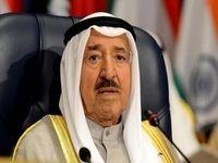عربستان بلای قطر را بر سر کویت میآورد؟