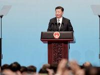 انتقاد چین از سیاستهای اقتصادی ترامپ