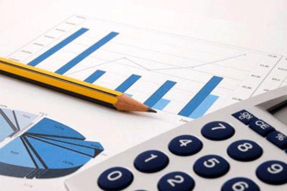 علاج کسری بودجه در انتشار اوراق بدهی