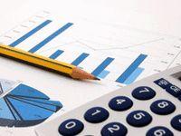 چه منابعی توانایی تامین کسری بودجه را دارند؟