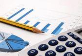 پیشنهاد تهاتر بدهی دولت به بخش خصوصی در بودجه۹۷ +سند