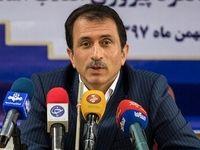 تجارت خارجی ۸۵میلیارد دلاری ایران با جهان