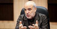 برگزاری مجمع نمایندگان تهران با موضوع افزایش سهم تهران در بودجه/ همسویی سیاسی دولت با شورا گرهی از مشکلات این شهر باز نکرد