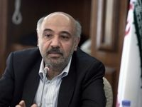 صدور شناسنامه رفاهی ایرانیان/ دولت میتواند فراریان مالیاتی را به تور بیندازد