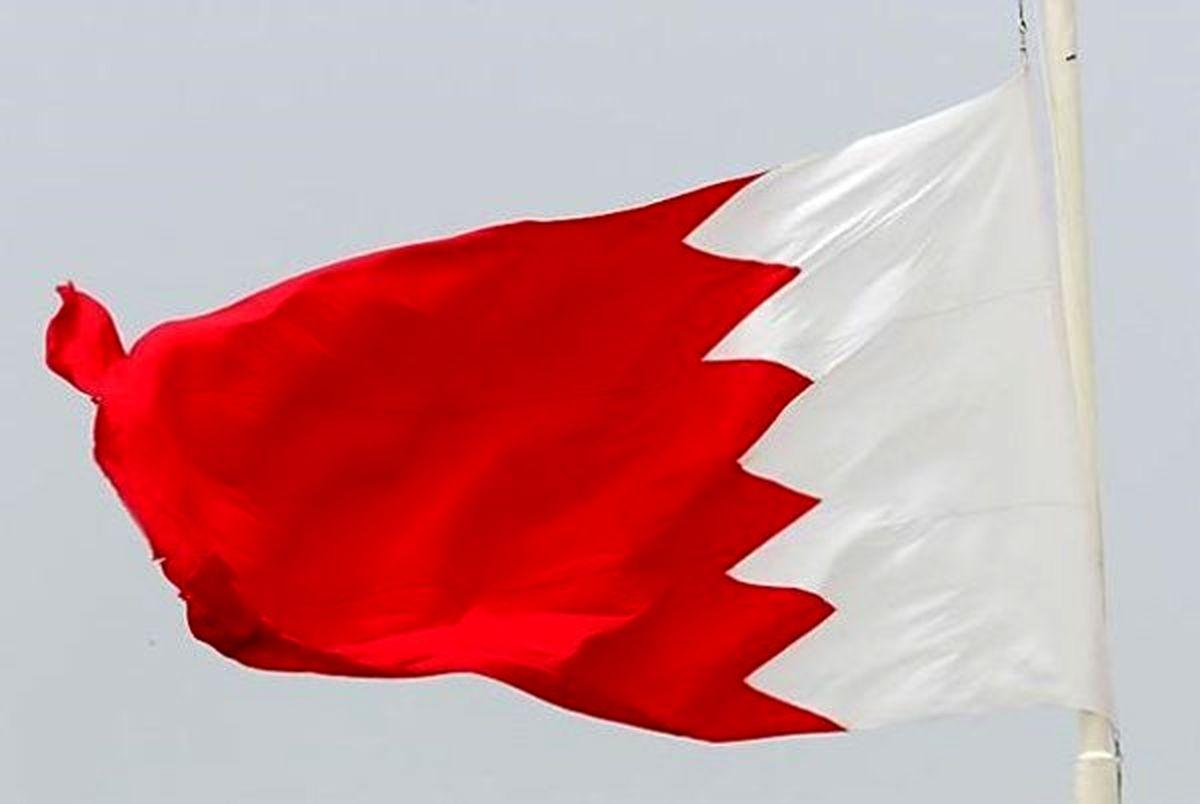 حمایت اقتصادی عربستان، امارات و کویت از بحرین
