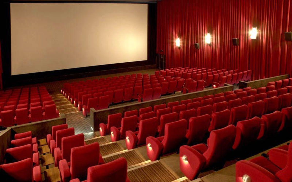 دستمزدهای کلان بازیگران سینما از کجا تامین میشود؟