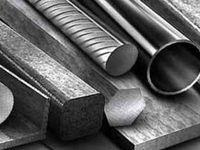 ادامه رشد تولید فولاد ایران با وجود کرونا