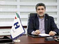 تسهیلات هشت هزار میلیاردی بانک صادرات ایران به شرکتهای دانشبنیان