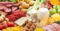 کدام مواد غذایی را در فصل بهار مصرف کنیم؟