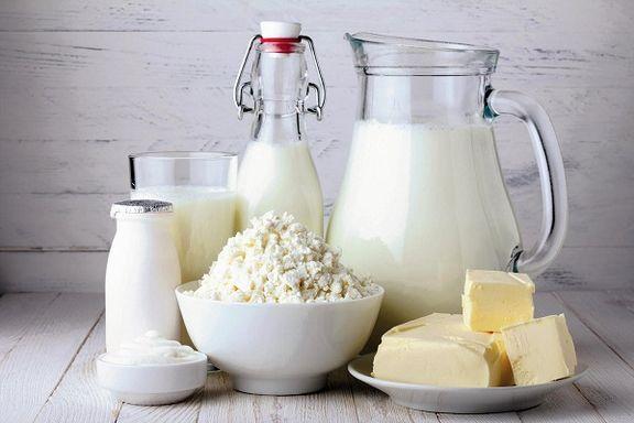 اثرگذاری اخبار نادرست بر امنیت غذایی و تفکر مصرف کننده/ محال است شیر خام بدون هیچ آزمایش و سنجشی به دست مصرف کننده برسد