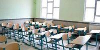 سناریوهای آموزش و پرورش برای بازگشایی مدارس در مهر ۹۹