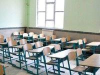 خوزستان اصراری بر آموزش حضوری مدارس ندارد