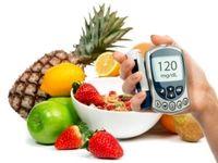 معکوس کردن دیابت نوع۲ با یک رژیم غذایی