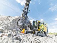 چشمانداز بازار خدمات حفاری معدن