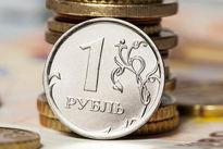 سهام روسیه و روبل جهش کرد